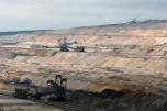 brown coal Ronald de Roij 05