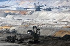 brown coal Ronald de Roij 06