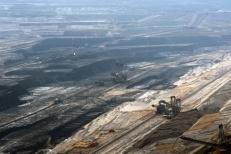 brown coal Ronald de Roij 07