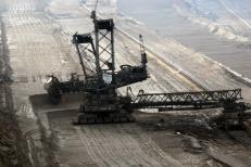 brown coal Ronald de Roij 11