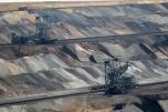 brown coal Ronald de Roij 14