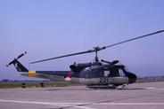AB-204B_MLD