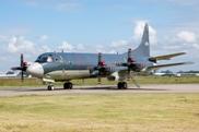 P-3C_MLD