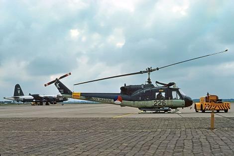 226_AB-204B_UH-1_MLD
