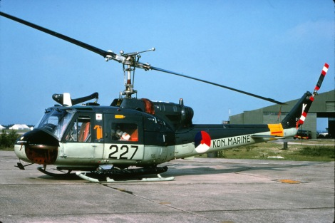 227_AB-204B_UH-1_MLD