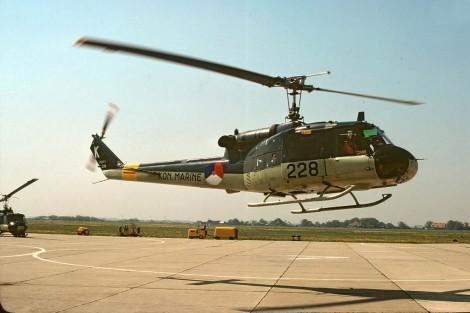 228_AB-204B_UH-1_MLD_2