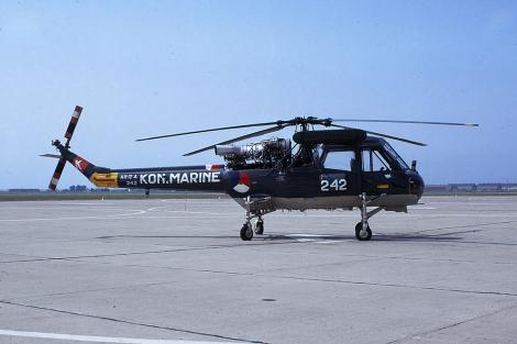 242_AH-12A