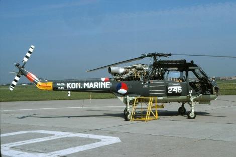 245_AH-12A