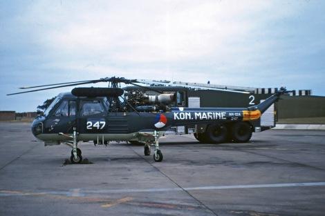247_AH-12A
