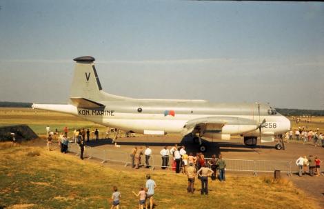 BR-1150_258