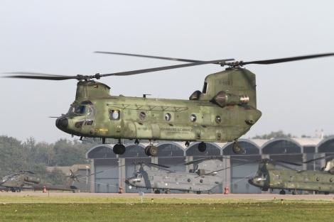 CH-47D_D-663