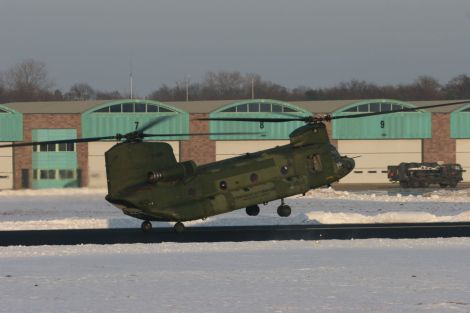 CH-47D_D-665