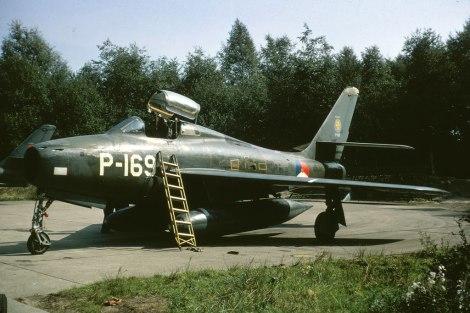 P-169_F-84F_315-sqn_RNLAF