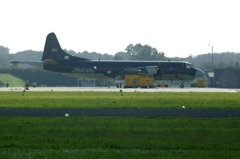 P-3C_300_28-08-2004_Valkenburg