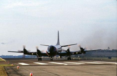 P-3C_301_13-10-1992_Gilze-Rijen