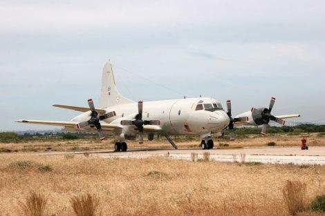 P-3C_307_16-05-2006_Montijo
