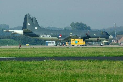 P-3C_312_04-09-2004_Valkenburg