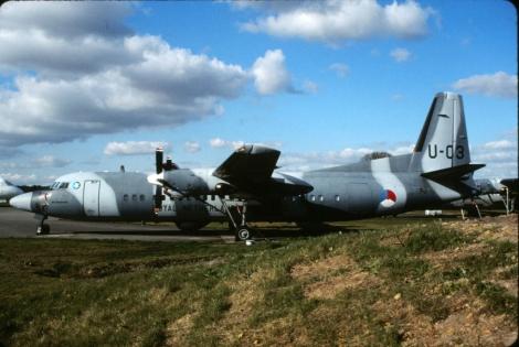Ronald_de_roij_Fokker-50_RNLAF13