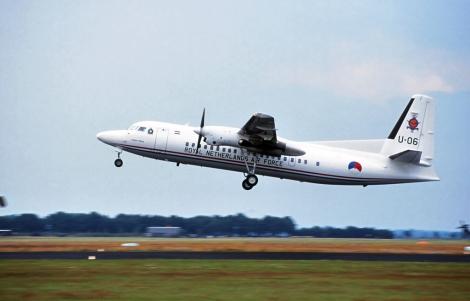 Ronald_de_roij_Fokker-50_RNLAF6