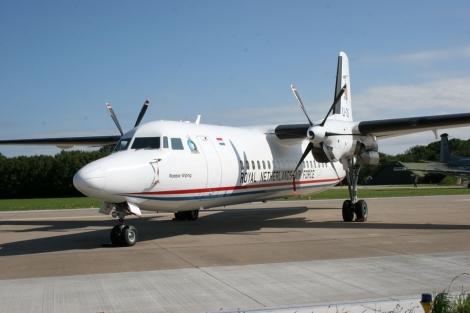 Ronald_de_roij_Fokker-50_RNLAF7