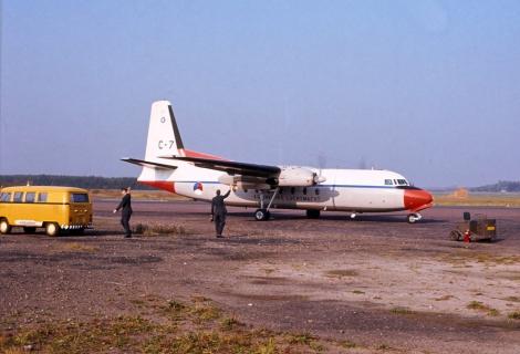 Ronald_de_roij_Fokker-F27_RNLAF16
