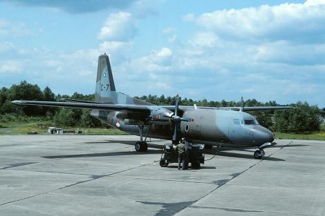 Ronald_de_roij_Fokker-F27_RNLAF17