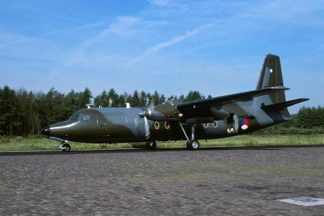 Ronald_de_roij_Fokker-F27_RNLAF19