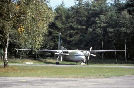 Ronald_de_roij_Fokker-F27_RNLAF5