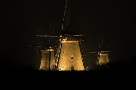 Ronald_de_roij_Kinderdijk13