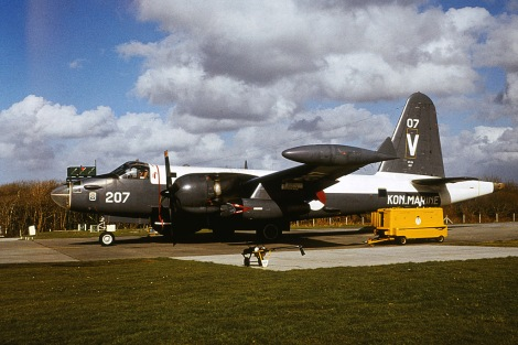 SP-2H_207