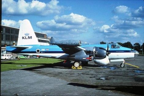 SP-2H_210_KLM