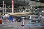 Ronald_de_roij_ROCAF museum_08