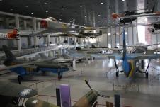 Ronald_de_roij_ROCAF museum_11