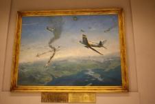 Ronald_de_roij_ROCAF museum_16