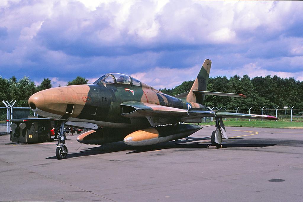 11253_RF-84F_348 mira_Volkel